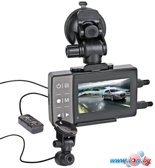 Автомобильный видеорегистратор Prestige 494 Full HD в Могилёве