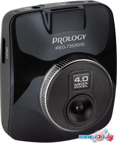 Автомобильный видеорегистратор Prology iReg-7350SHD в Могилёве