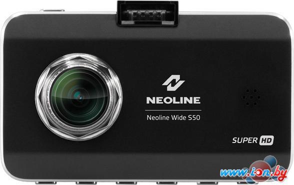 Автомобильный видеорегистратор Neoline Wide S50 в Могилёве
