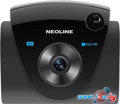 Автомобильный видеорегистратор Neoline X-COP 9700 в Могилёве