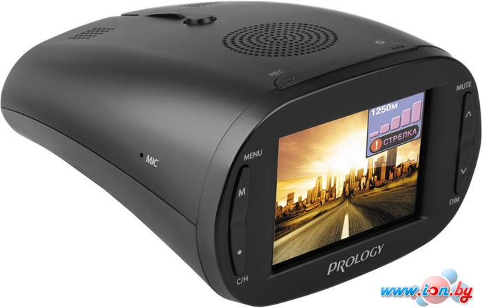 Автомобильный видеорегистратор Prology iOne-1000 в Могилёве