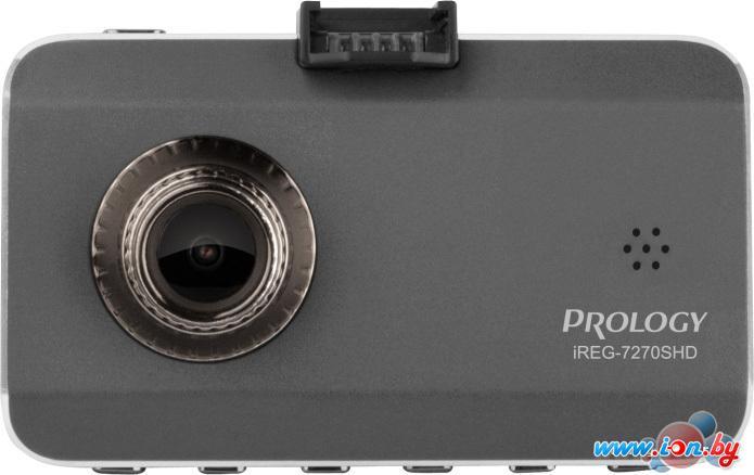 Автомобильный видеорегистратор Prology iReg-7270SHD в Могилёве