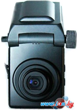 Автомобильный видеорегистратор ACV Q5 Lite в Могилёве
