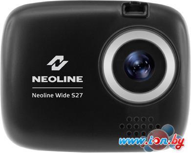 Автомобильный видеорегистратор Neoline Wide S27 в Могилёве