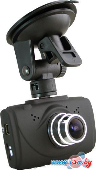 Автомобильный видеорегистратор AVS VR-652FH в Могилёве
