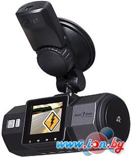 Автомобильный видеорегистратор StreetStorm CVR-A7510-G v.3 в Могилёве