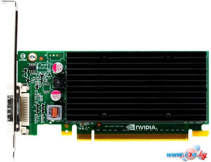 Видеокарта PNY NVS 300 512MB DDR3 (VCNVS300X16DVI-PB) в Могилёве