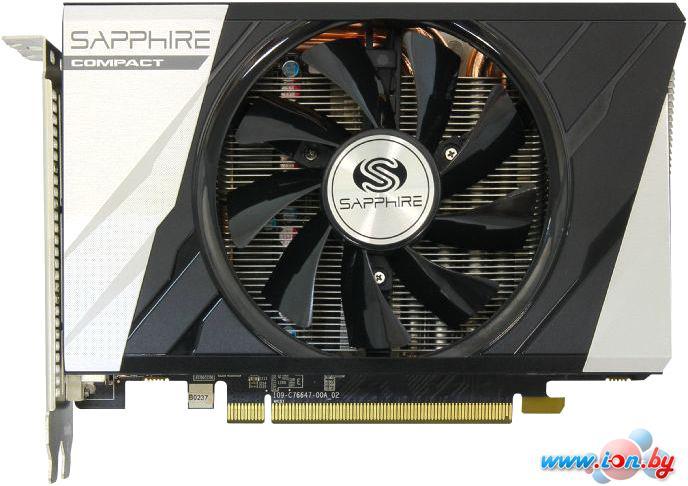 Видеокарта Sapphire R9 380 2GB GDDR5 (11242-00) в Могилёве