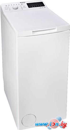 Стиральная машина Hotpoint-Ariston WMTG 602 H CIS в Могилёве