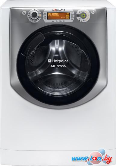 Стиральная машина Hotpoint-Ariston AQ82D 09 CIS в Могилёве