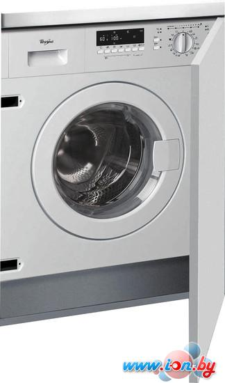 Стиральная машина Whirlpool AWOC 7712 в Могилёве