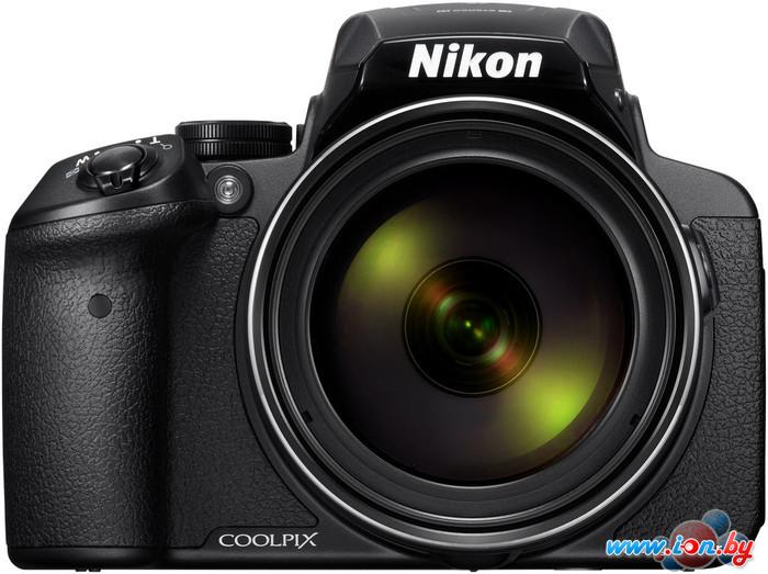 Фотоаппарат Nikon Coolpix P900 в Могилёве