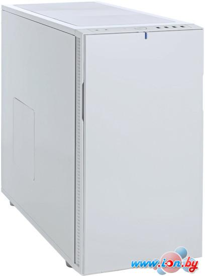 Корпус Fractal Design Define R5 White (FD-CA-DEF-R5-WT) в Могилёве