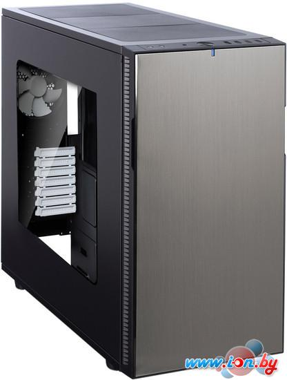 Корпус Fractal Design Define R5 Titanium Window (FD-CA-DEF-R5-TI-W) в Могилёве