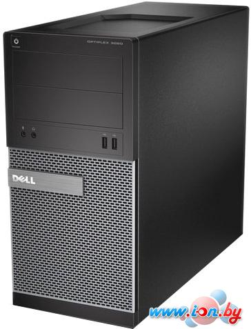 Компьютер Dell OptiPlex 3020 MT (3020-6804) в Могилёве