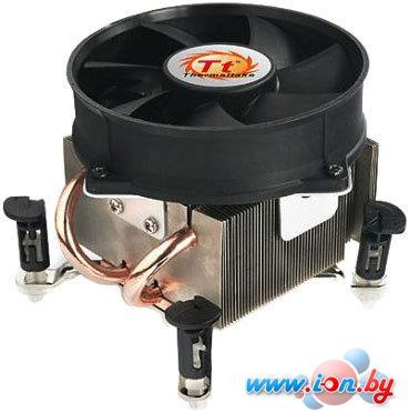 Кулер для процессора Thermaltake CL-P0532 в Могилёве