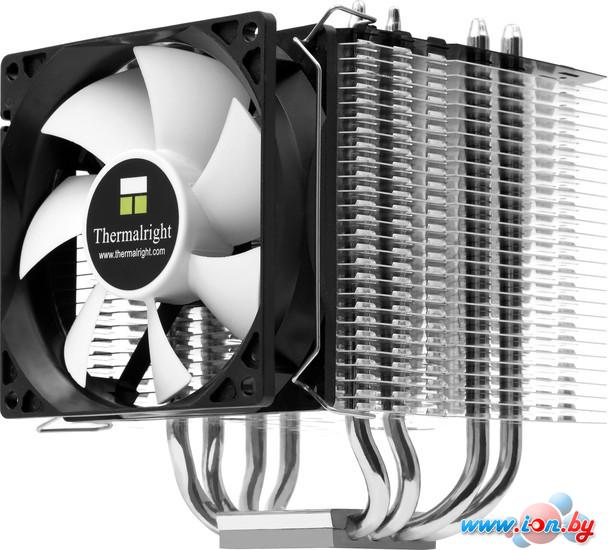 Кулер для процессора Thermalright Macho90 в Могилёве