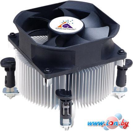 Кулер для процессора GlacialTech Igloo 5063 Combo Light в Могилёве