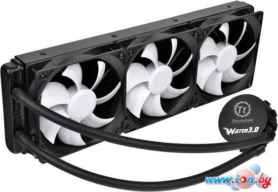 Кулер для процессора Thermaltake Water 3.0 Ultimate (CL-W007-PL12BL-A) в Могилёве