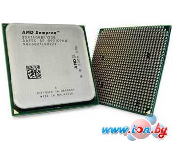 Процессор AMD Sempron 140 в Могилёве
