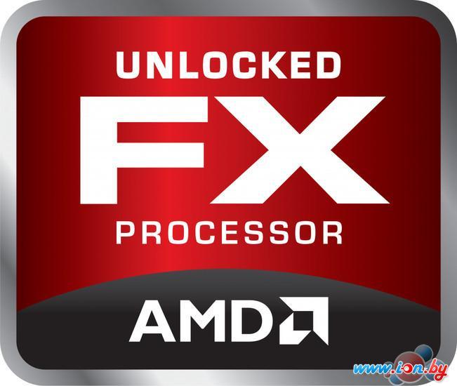Процессор AMD FX-4330 (FD4330WMW4KHK) в Могилёве