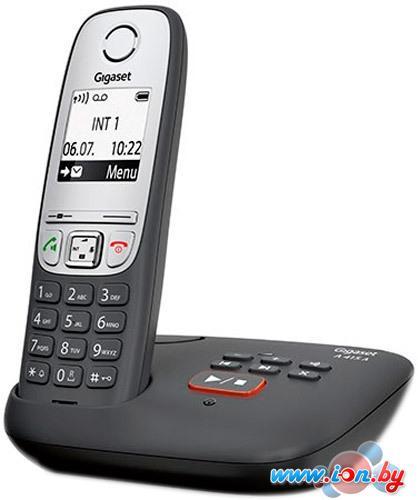 Радиотелефон Gigaset A415A в Могилёве