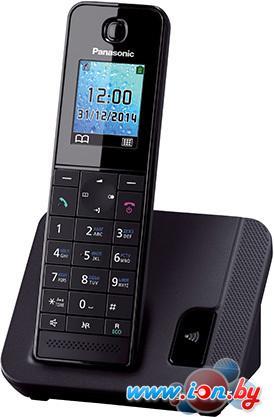 Радиотелефон Panasonic KX-TGH210RU в Могилёве