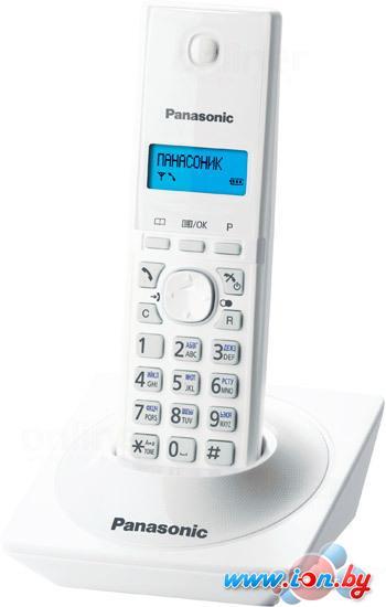 Радиотелефон Panasonic KX-TG1711 в Могилёве