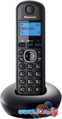 Радиотелефон Panasonic KX-TGB210RU в Могилёве