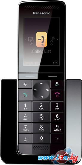 Радиотелефон Panasonic KX-PRS110 в Могилёве