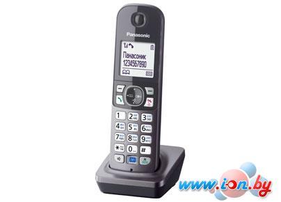 Радиотелефон Panasonic KX-TGA681 в Могилёве