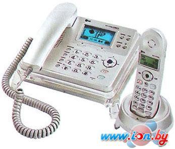 Радиотелефон LG GT-7730 в Могилёве