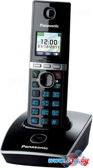 Радиотелефон Panasonic KX-TG8051 в Могилёве