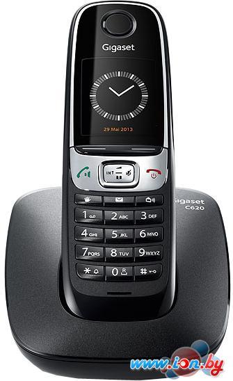 Радиотелефон Gigaset C620 в Могилёве