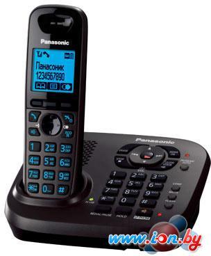 Радиотелефон Panasonic KX-TG6561 в Могилёве