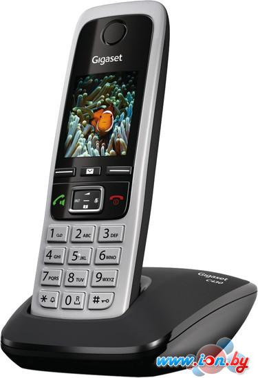 Радиотелефон Gigaset C430 в Могилёве