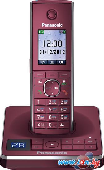Радиотелефон Panasonic KX-TG8561 в Могилёве