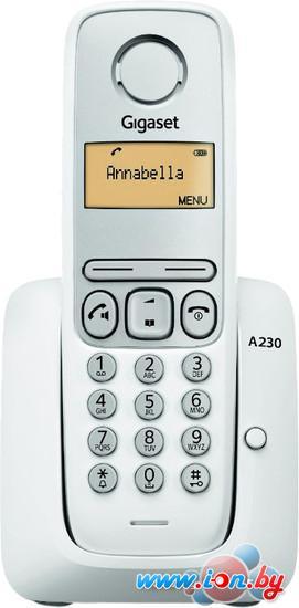 Радиотелефон Gigaset A230 в Могилёве