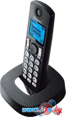 Радиотелефон Panasonic KX-TGC320RU в Могилёве