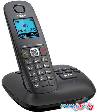 Радиотелефон Gigaset A540A в Могилёве