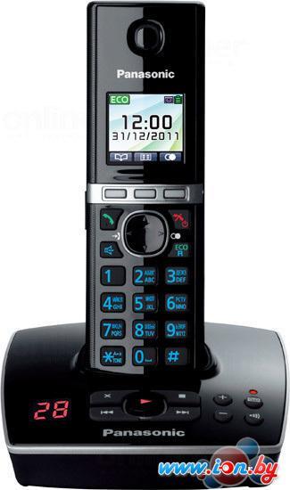 Радиотелефон Panasonic KX-TG8061 в Могилёве