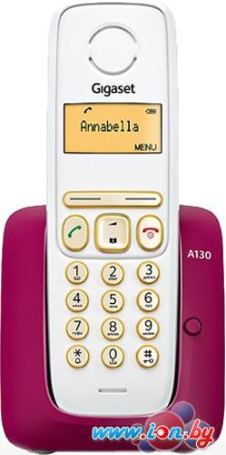 Радиотелефон Gigaset A130 в Могилёве