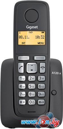 Радиотелефон Gigaset A120A в Могилёве