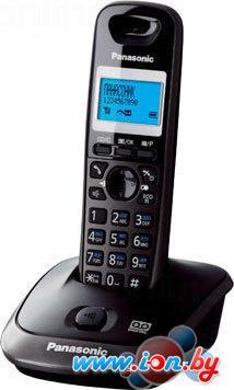 Радиотелефон Panasonic KX-TG2521 в Могилёве