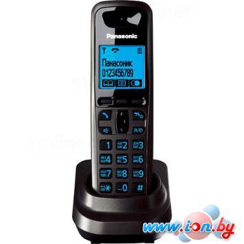 Радиотелефон Panasonic KX-TGA641 в Могилёве