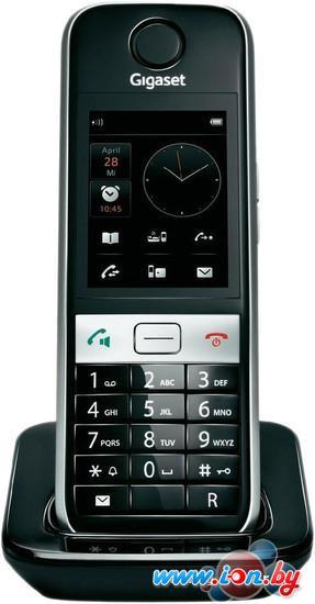 Радиотелефон Gigaset S820H в Могилёве