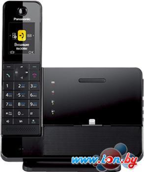 Радиотелефон Panasonic KX-PRL260RU в Могилёве