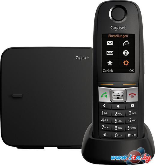 Радиотелефон Gigaset E630A в Могилёве