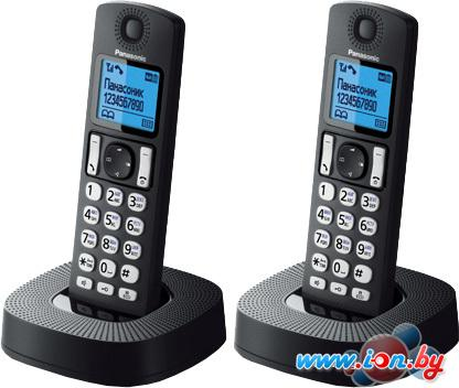 Радиотелефон Panasonic KX-TGC322RU в Могилёве