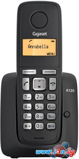 Радиотелефон Gigaset A120 в Могилёве